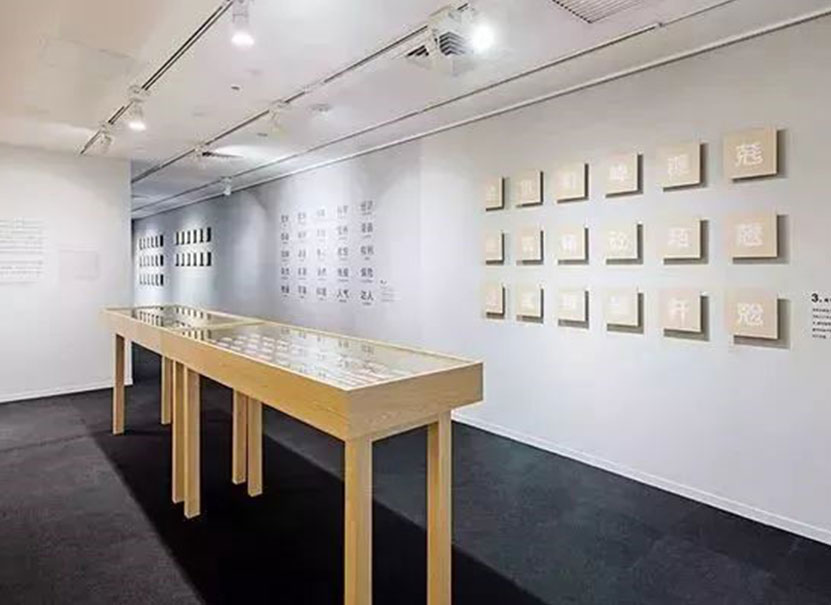 Leimove-In Fact, The Light Is The Beauty Camera For Store Display, Zhongshan Leimove-3