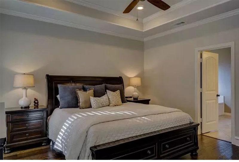 Leimove-How To Use Lights To Create Warm And Comfortable Home-3