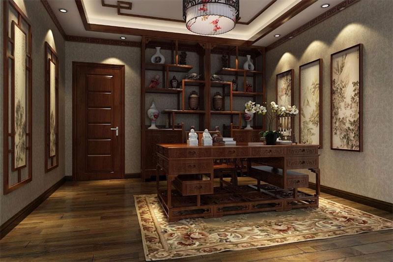 Leimove-How To Use Lights To Create Warm And Comfortable Home-7