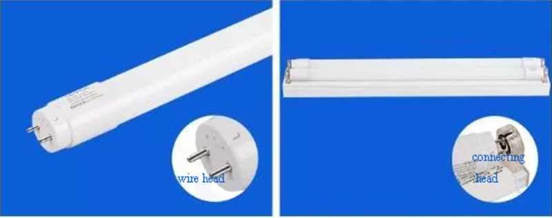 Leimove-How To Distinguish Soft Light Tape, Hard Light Strip, Wall Washer Lighting-15