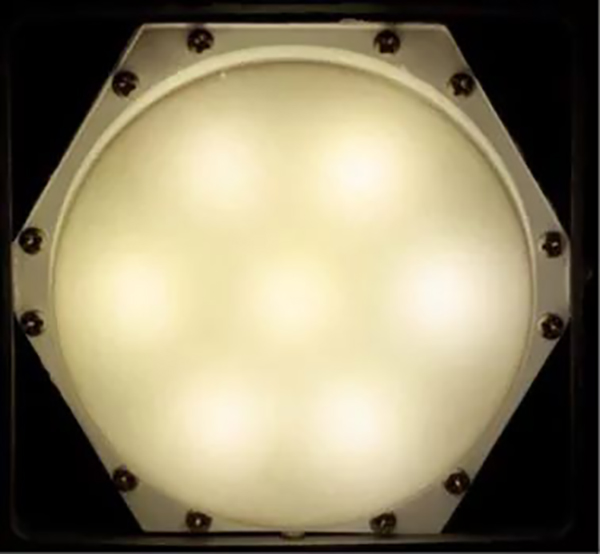 Leimove-What Kind Of Light Distribution Is Better In General Lighting And Spotlighting-10
