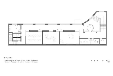 Leimove-Kindergarten Design: To Create An Original-ecological School Environment-3