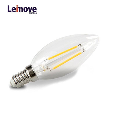 Leimove-Why LED Bulb Last Longer