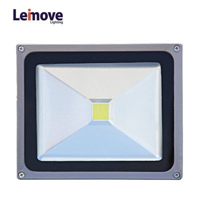 news-LED Spot Light vs LED Flood Light: Whats the Difference-Leimove-img