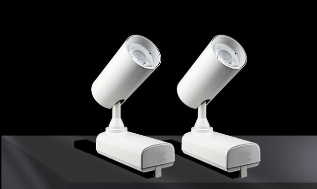 news-Where to Buy LED Lights From Manufacturers in China-Leimove-img