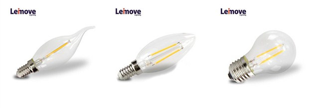 news-A Simple Guide To Dimmable LED Bulbs for Wholesale-Leimove-img