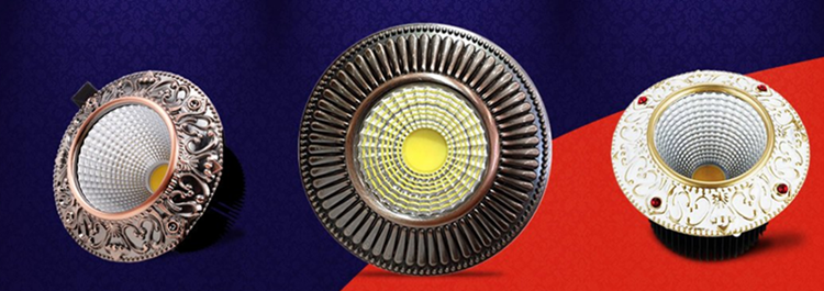 news-Leimove-Things to Consider When Choosing Small LED Spotlights from Suppliers-img