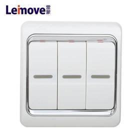 china led lights manufacturer, led lighting supplier,led lighting-Leimove