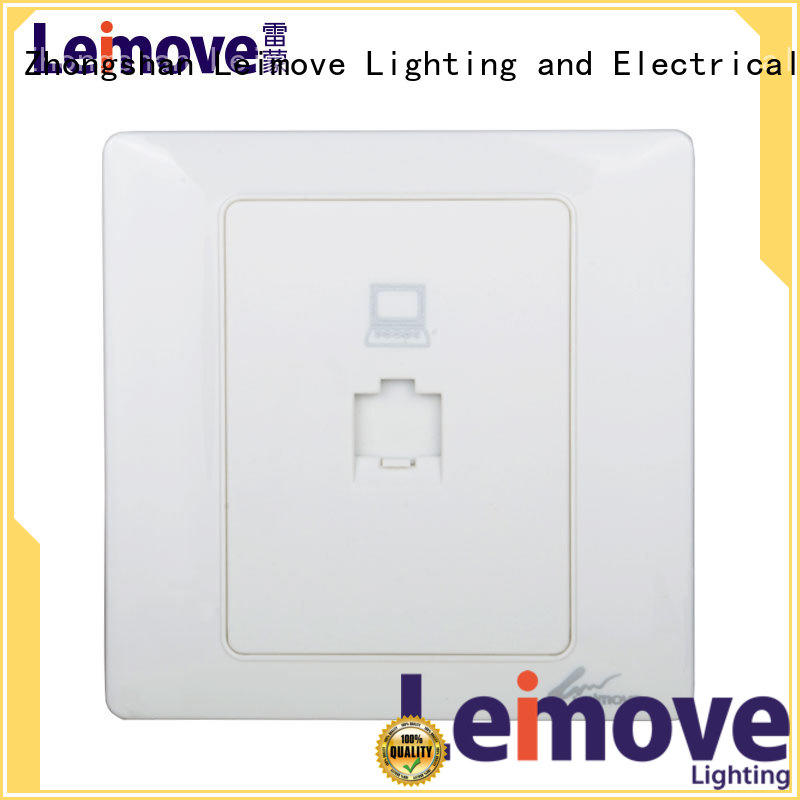 high quality kitchen sockets white bulk production for sale