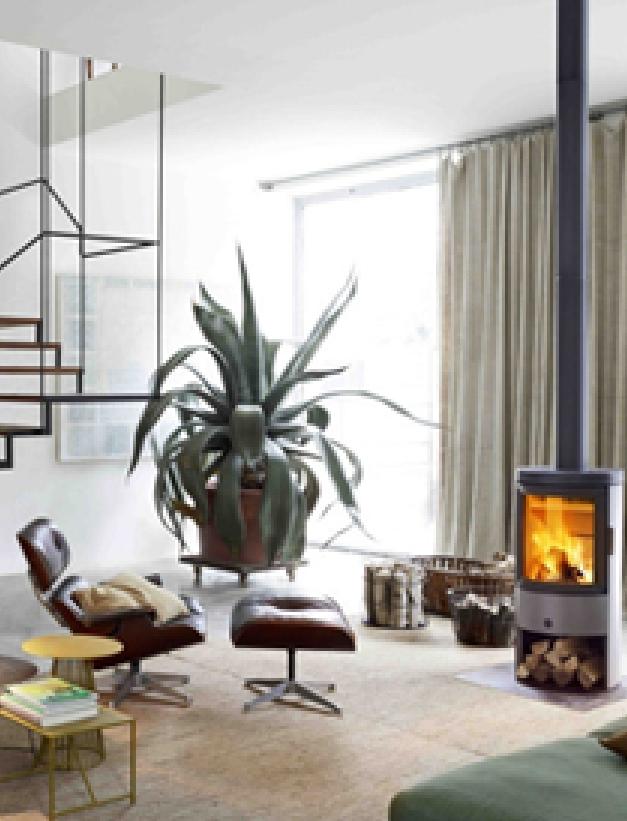 Leimove-Four Giant Stilts Single-link Switches | Ling Xuan White Series-8