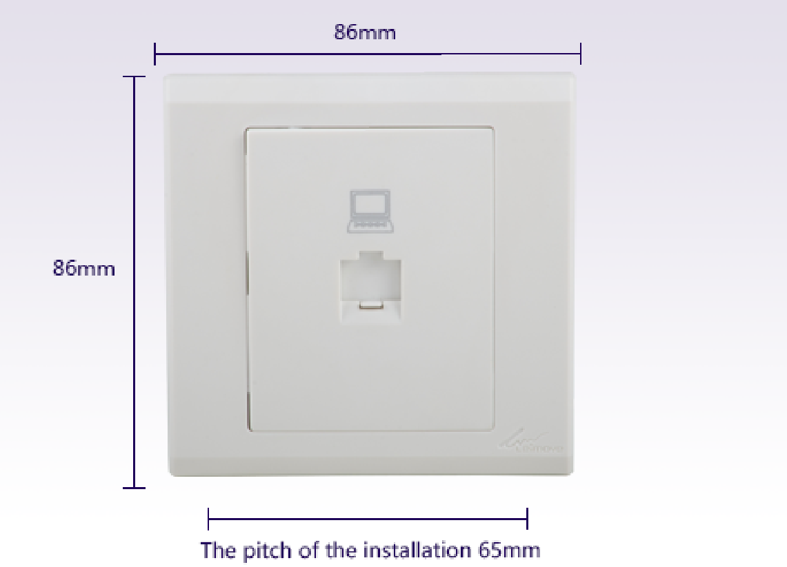 Leimove-Find Weak Current System low Current On Leimove Lighting-1