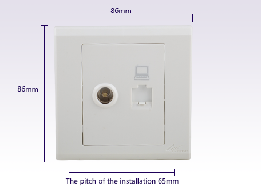 Leimove-Weak Current System Weak Current System From Leimove Lighting-1