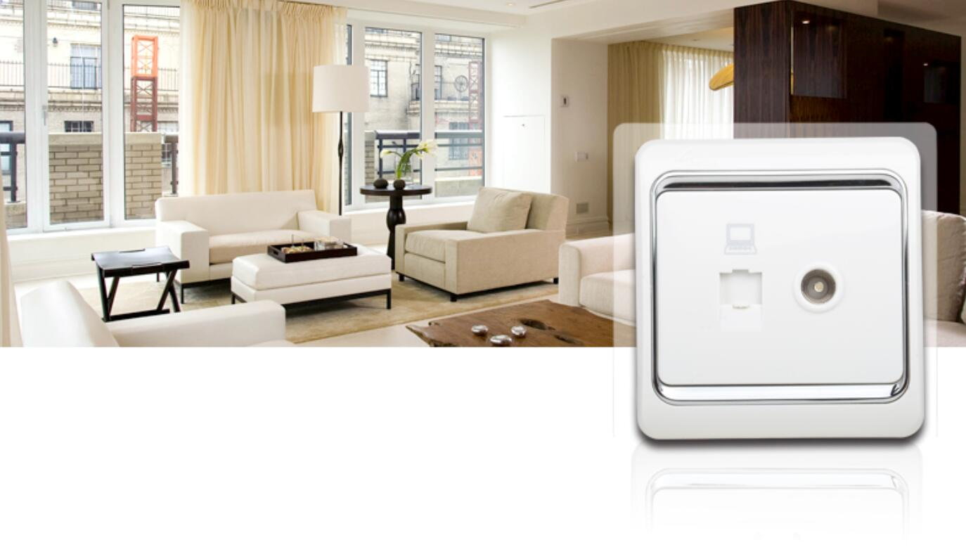 Leimove-Find Wall Mounted Socket Wall Power Socket From Leimove Lighting-6
