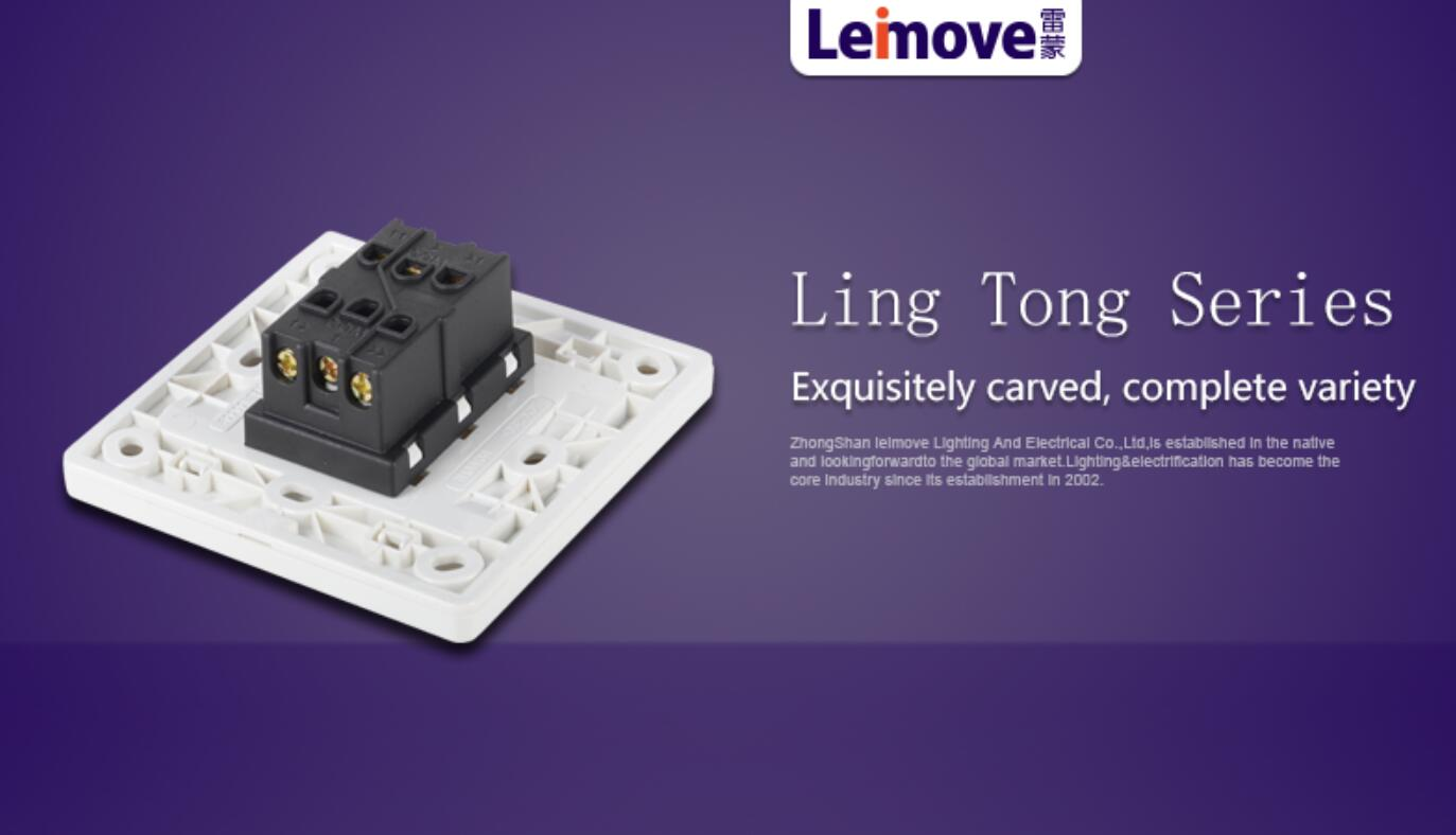 Leimove-Find Electrical Control Switch Electrical Switch Box From Leimove Lighting-5