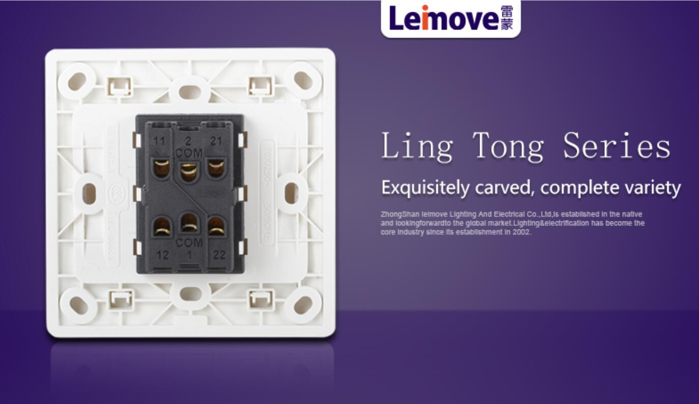 Leimove-Find Electrical Control Switch Electrical Switch Box From Leimove Lighting-4