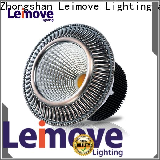 Leimove energy-saving spotlight led lights ultra bright for sale