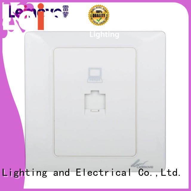 flat white sockets for sale Leimove