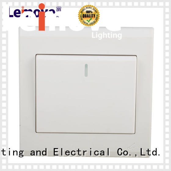 Leimove three position electrical switches online wholesale for computer