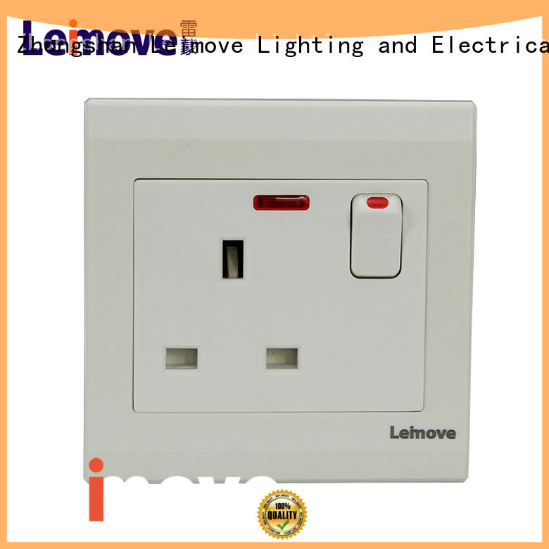 universal electrical outlet socket top brand free delivery for wholesale