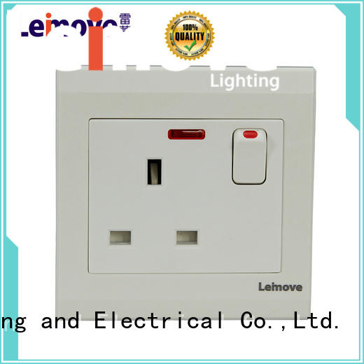 universal electrical outlet socket top brand free delivery for sale