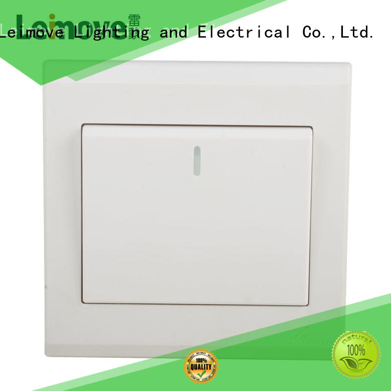 electronic relay switch electrical switches online Leimove Brand