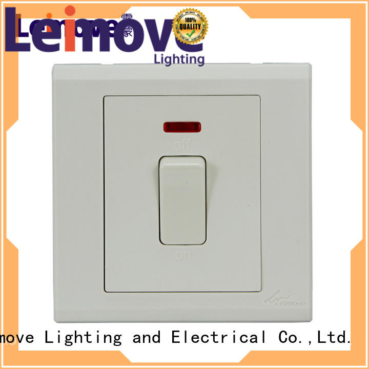 custom electrical switches online giant by bulk