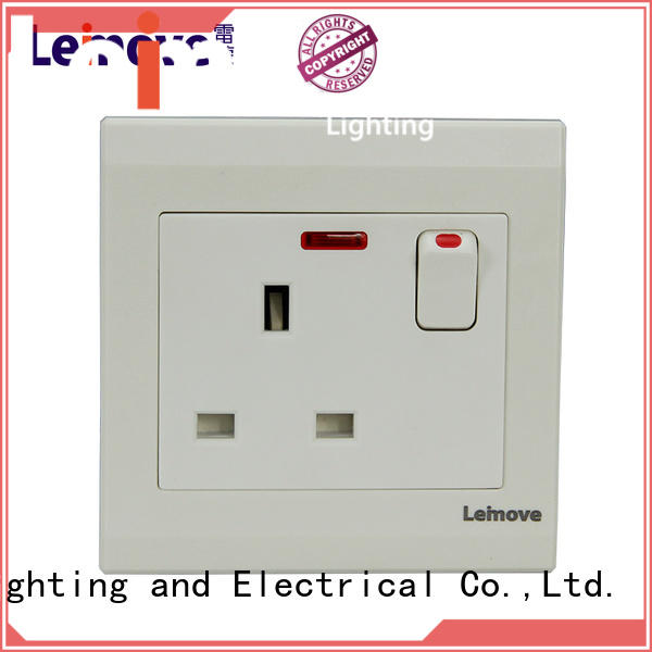 cheapest factory price electrical outlet socket high quality at discount for sale