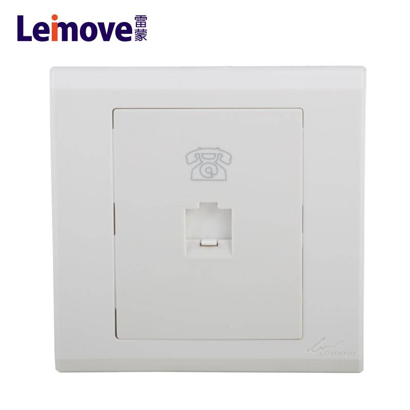Leimove Array image26