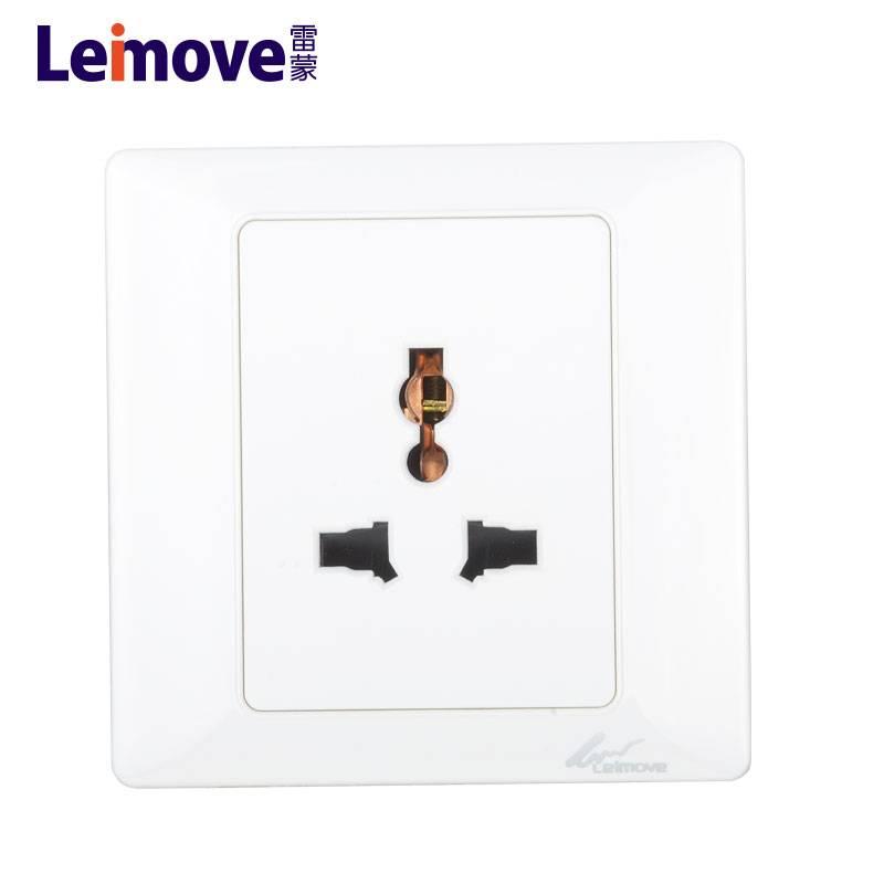 Leimove Array image184