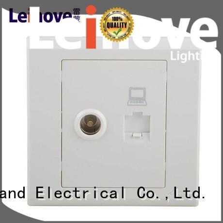 Leimove Brand custom