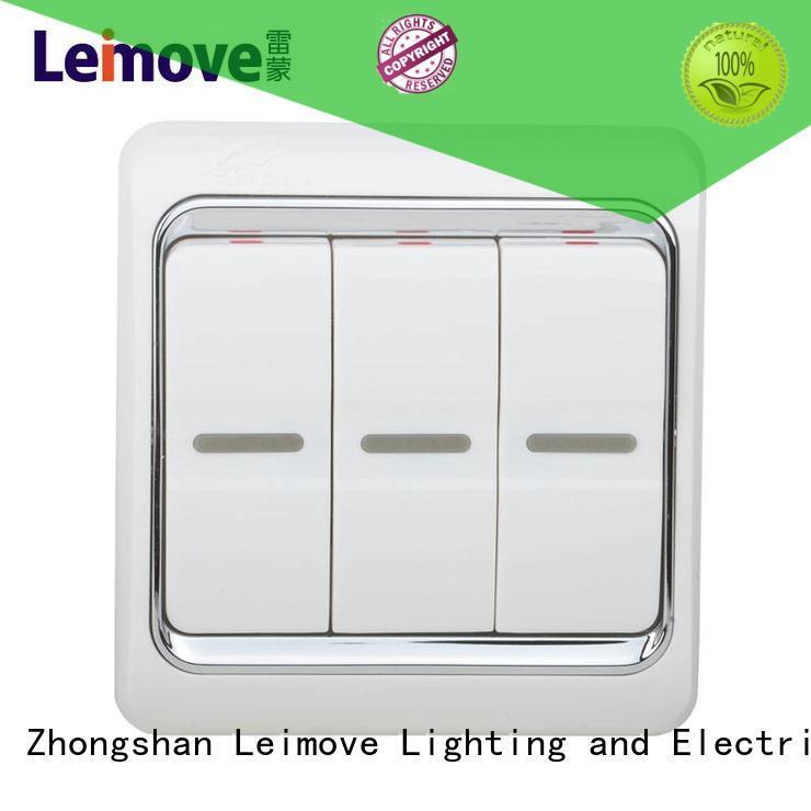 single light switch warrant Bulk Buy bell Leimove