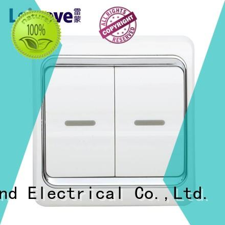 high quality electrical switches for home four position popular for customization