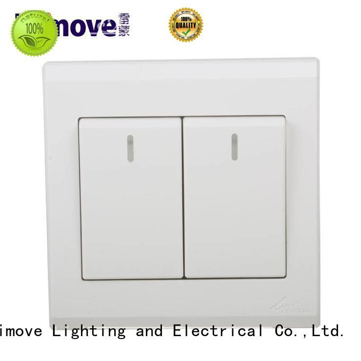 Leimove giant electrical switches online wholesale for computer