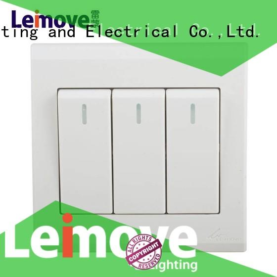 low current Leimove Brand