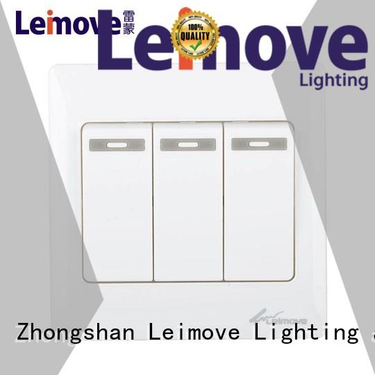 large modular electrical switches top brand at discount Leimove