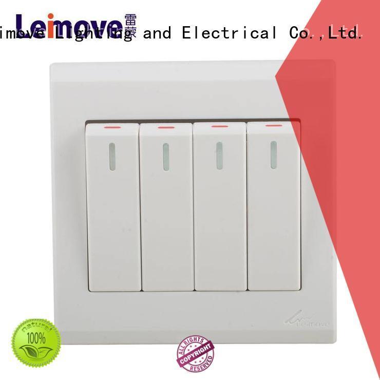 custom lamp switch bulk production for sale
