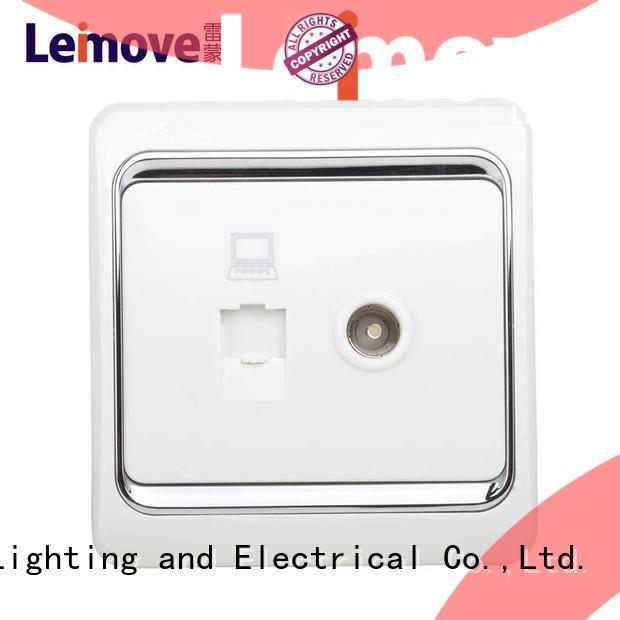 by bulk pc socket hot-sale cheapest factory price
