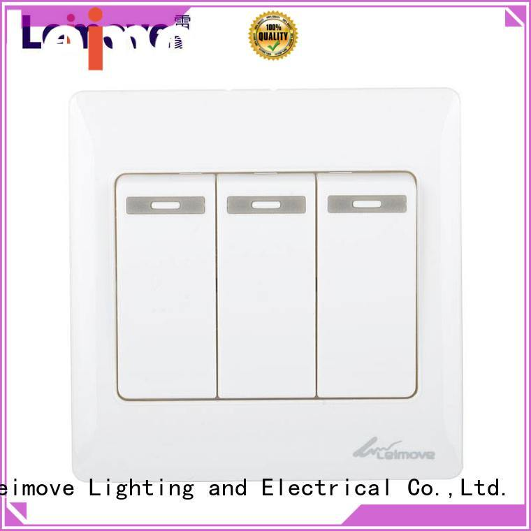 pc best electrical switches electrical custom for sale