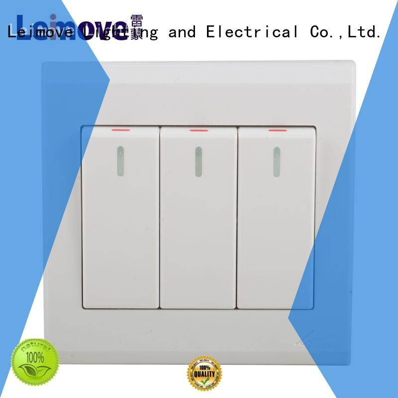 custom wall switch bipolar wholesale for charging