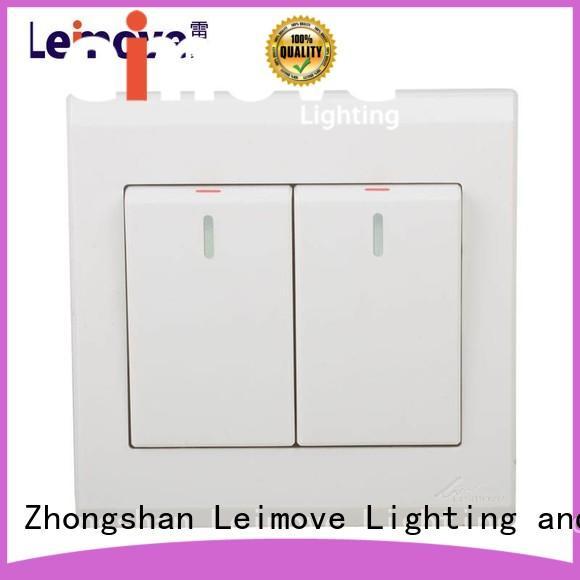single light switch one sale switch Warranty Leimove