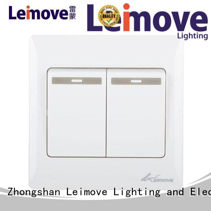 pc gang electrical on off switch electrical Leimove