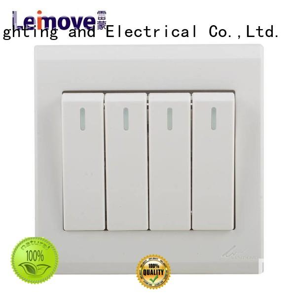 Leimove high quality electrical switches online bipolar for computer